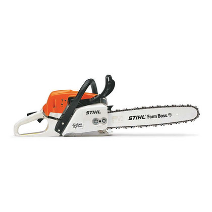 STIHL MS 271 FARM BOSS