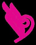 abby_charles_logo_mark.png