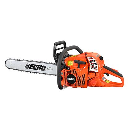 ECHO CS-600P