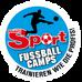 """""""Trainieren wie die Stars"""" beim FC Pfohren – 9. BRAVO SPORT Fußballcamp"""