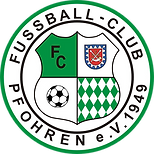 FC Logo freigestellt.png