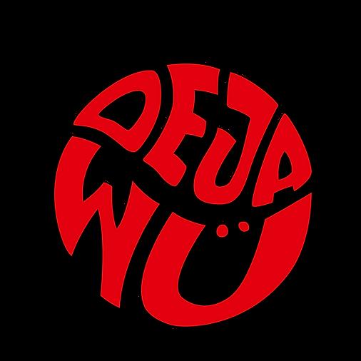 logo_neu_alternativ_Zeichenfläche_1.png