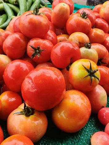 organic-tomatoes-delhi-ncr.jpg