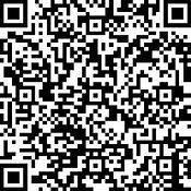 Order _ Subscribe _ Farm-visit (5).jpg