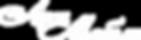 logo-artmebel.png