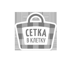 Сетка_в_клетку_логотип2.png