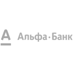alfa-bank-logo-telefon.png