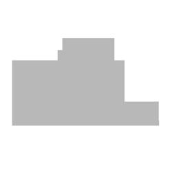 logotip-zapsibkombank.png