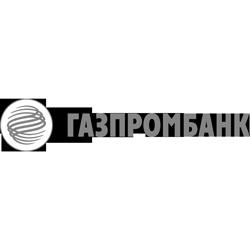 logo_gazprombank.png