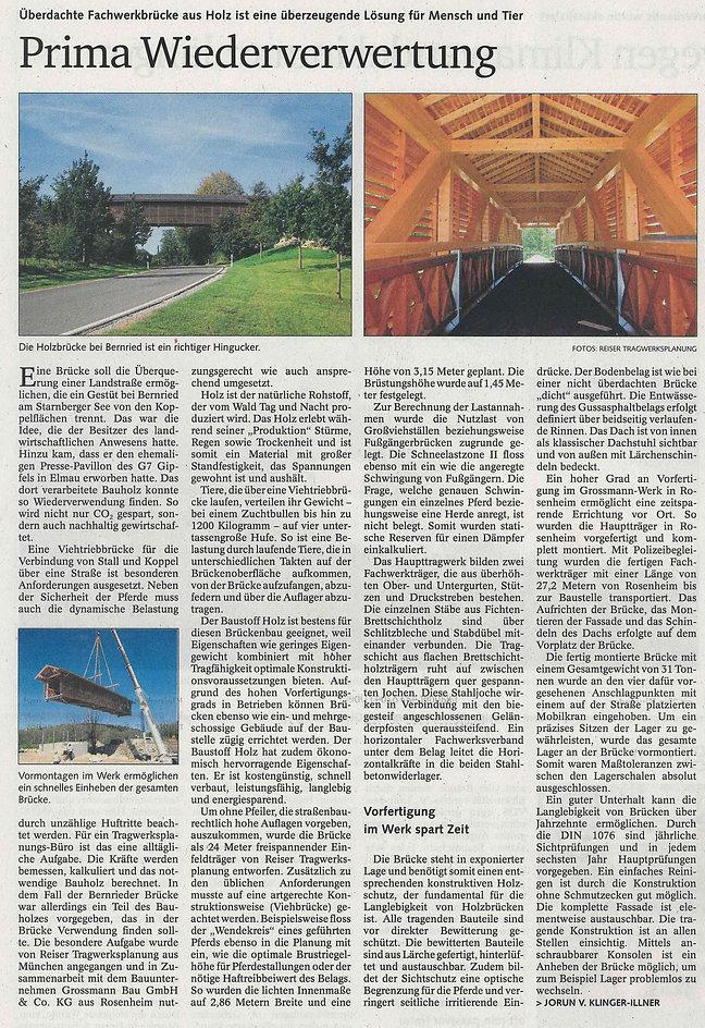 Zeitungsartikel Bernried2.jpg
