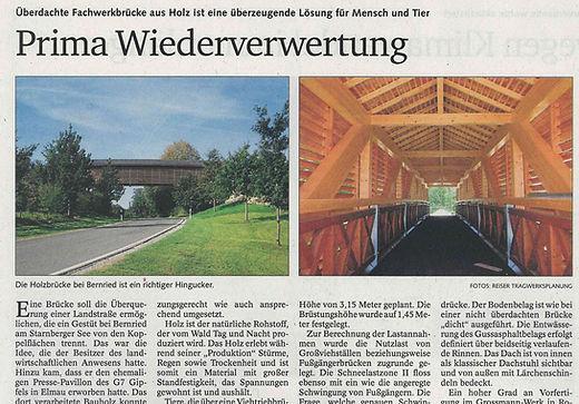 Ausschnitt Zeitungsartikel Bernried.jpg