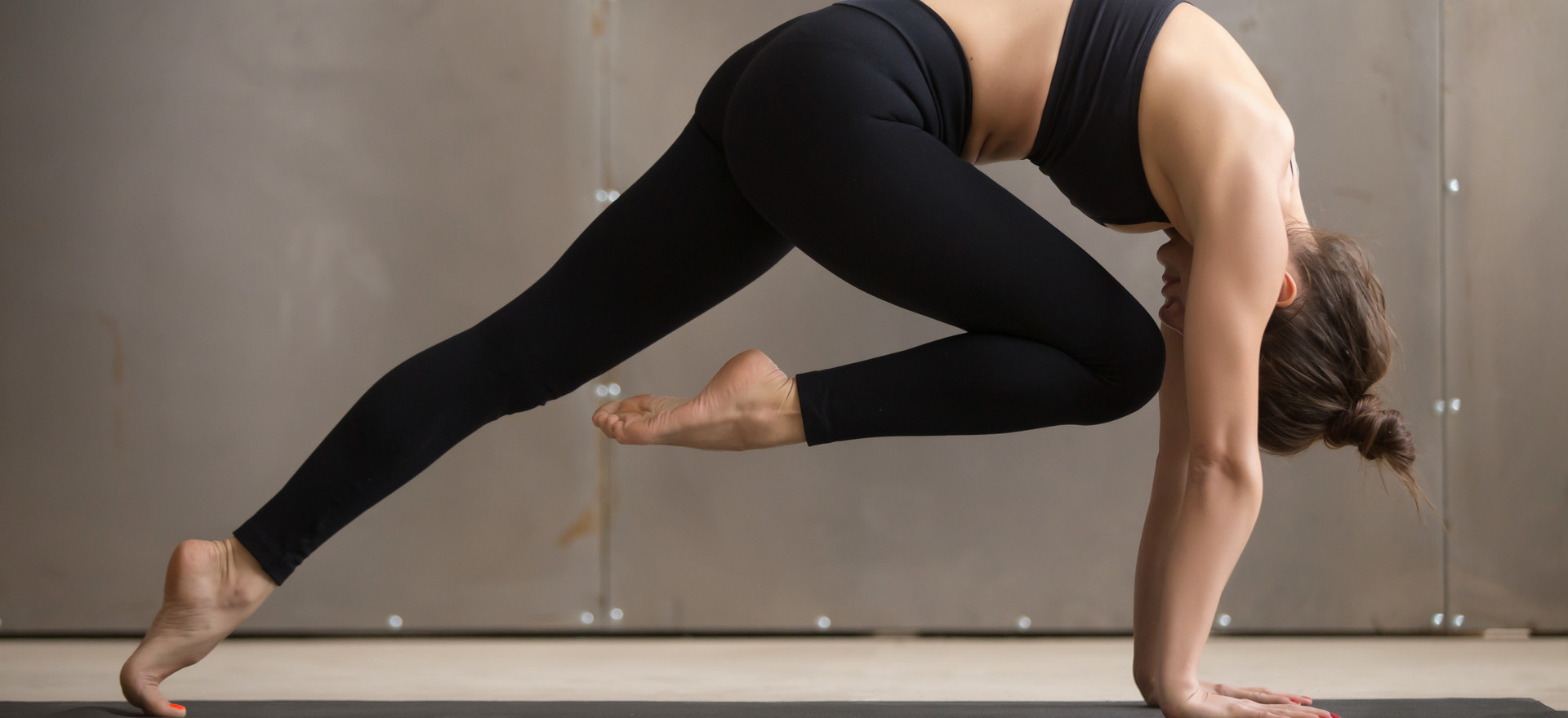 Yoga Chamanique Trois-Rivières