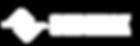 boditrak-logo-white-275x90.png