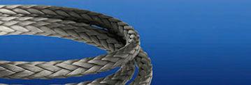 dynice-dux-yachting-rope-australia.jpg