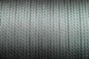 hampidjan dux image 2.jpg