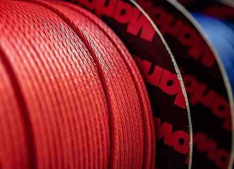 marlow rope image.jpg