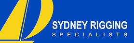 Sydney Rigging Specialists