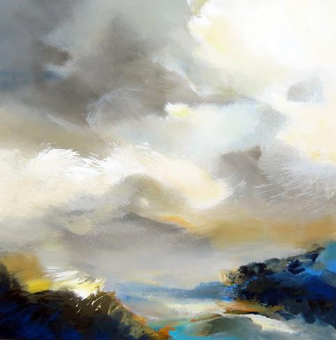 Parti-dans-les-nuages