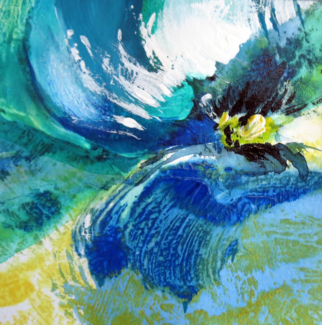 fleur-bleue-1