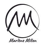 logo-marlene-millon.jpg
