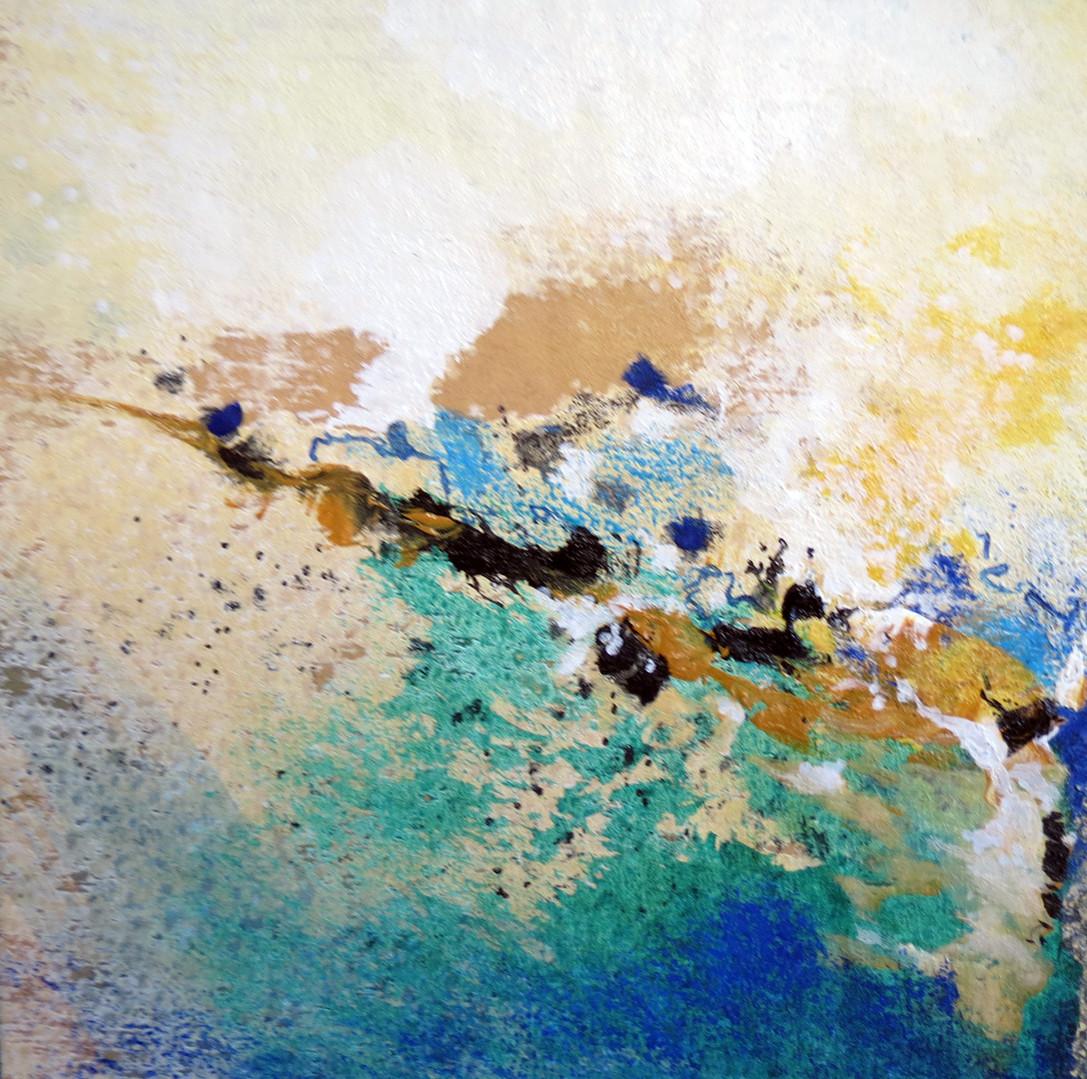 paysage-coloré-