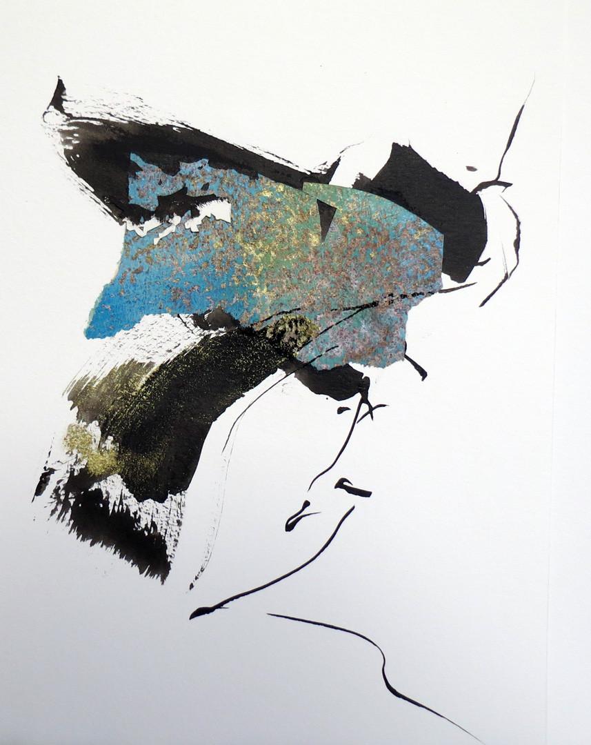 Composition-2-
