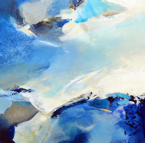 Un-monde-bleu-