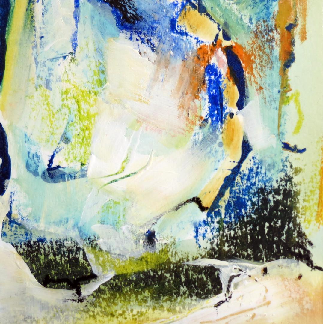 Abstrait-1-