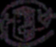 logoMD_edited.png