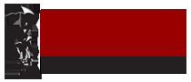 ncsg-logo.png