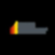 Logo GA.png