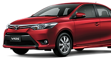 Toyota Vios 2016_edited.png