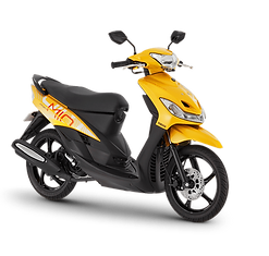 mio-sporty-yellow.png