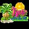 iria New Logo png.png