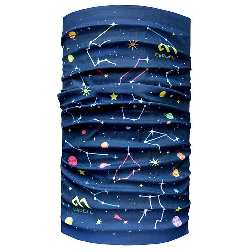 Constellations Headwear