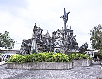 Cebu Heritage - Shutterstock_edited.jpg