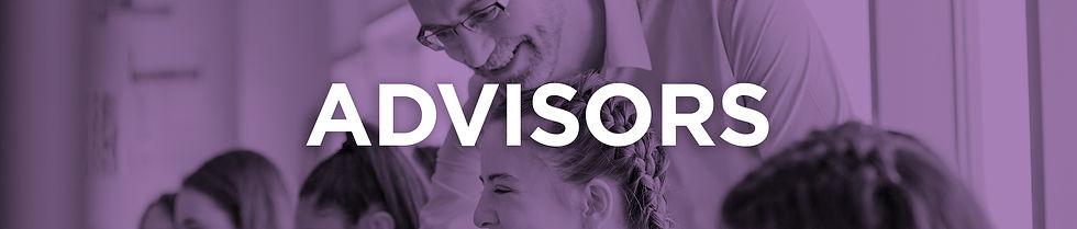 GBSC-Website-2020-HeaderImages-v3-Adviso