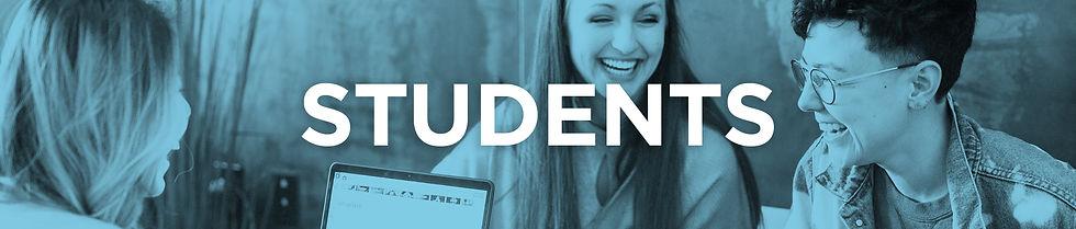GBSC-Website-2019-HeaderImages-Students-