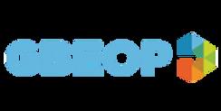 GBEOP-Logo-Web-v2.png