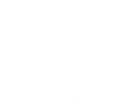 LaunchPadLogo-final-colored-01-resized.p