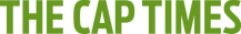 cap times logo.png