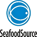 seafood%20source_edited.png