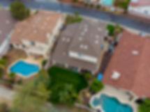 11-13th-Drone.jpg