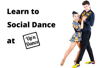 Social Dance(2).png