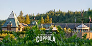 coppola-blog-photo-1200x609.png