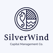 SilverWind (1).png