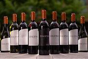 Wineportfolio2.jpg