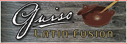 Guiso Logo.JPG