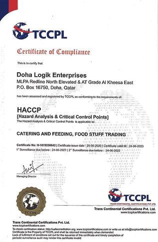 DLE - HACCP-1.jpg