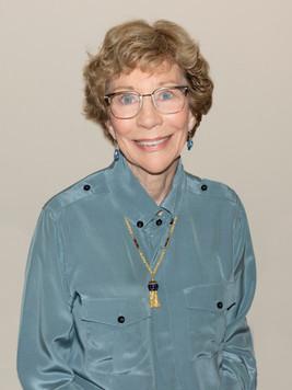 JOANNE HOLDERMAN, CO-FOUNDER